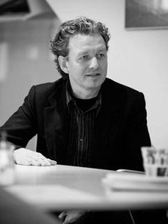 Maarten van Bremen